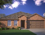 9724 Walnut Cove Drive, Fort Worth image