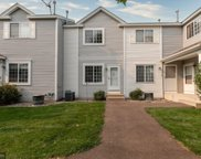 13185 Murdock Terrace, Eden Prairie image