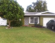 3136 Nw 67th Ct, Fort Lauderdale image