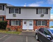461 Spring  Street Unit 8C, Naugatuck image
