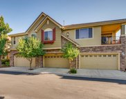 10092 Bluffmont Lane, Lone Tree image