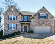 1569 Red Oak Ln, Brentwood image