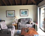 50 Kepuhi Place Unit 220, Maunaloa image