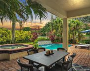 7608 Nw 20th Ct, Pembroke Pines image