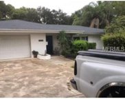 1701 East Avenue, Clermont image