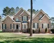 4007  Tioga Pointe Lane Unit #26, Lake Wylie image