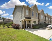 599 The Heights Ln, Calera image