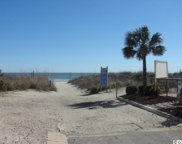 1524 S ocean blvd Unit 25, North Myrtle Beach image