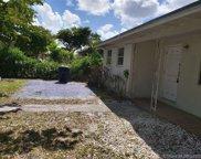 12320 Nw 13th Ave, North Miami image