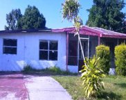 2910 Carver Street, Fort Pierce image