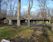 8030 Woods Lane, Columbus image
