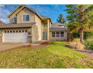 1731 NW 3RD  CT, McMinnville image