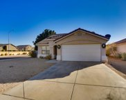 10509 W Sands Drive, Peoria image