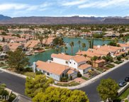 3061 Waterside Circle, Las Vegas image