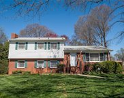 3822  Havenwood Road, Charlotte image