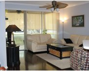 3720 Fieldstone Blvd Unit 704, Naples image