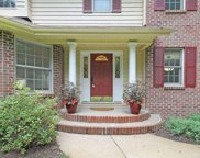 1900 Timber Ridge Drive Se, Ada image