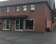 4111 Old William Penn Hwy, Murrysville image