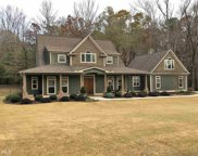 155 Berry Hill Ln, Tyrone image