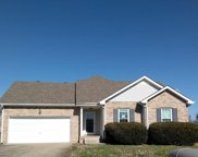 3249 Tabby Dr, Clarksville image