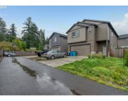 5211 NE 56TH  WAY, Vancouver image