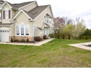 271 Westbrook Drive, Woolwich Township image