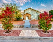 332 Windrose  Place, El Paso image