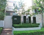 1310   E Orange Grove Boulevard   313, Pasadena image