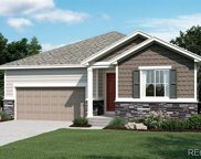 3694 White Rose Loop, Castle Rock image