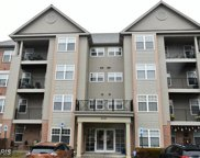 4700 COYLE ROAD Unit #201, Owings Mills image