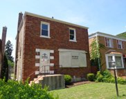 10148 South Rhodes Avenue, Chicago image