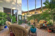 74 Stoney Drive, Palm Beach Gardens image