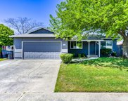 1015  Coloma Way, Roseville image