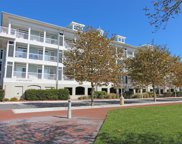 6 Sunset Island Dr Unit 3a, Ocean City image