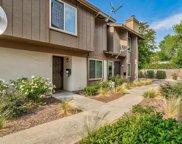 3570  Larchmont Square Lane, Sacramento image