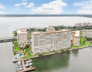 5200 Brittany Drive S Unit 801, St Petersburg image