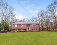 85 Woodmist WY, North Kingstown image