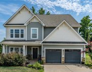 912  Forbes Road, Indian Land image