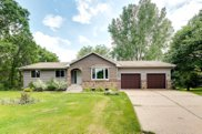 3852 80th Court E, Inver Grove Heights image