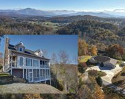 76 Hollyberry Circle, Hayesville image
