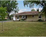 8298 Grenadier Avenue, Cottage Grove image