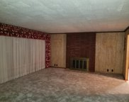 4733 Clearview  Drive, Anderson image