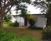5930 Sw 62nd St, South Miami image