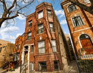 1835 North Howe Street Unit 1F, Chicago image