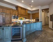 33296 N Vanishing Trail, Scottsdale image