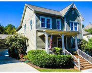 109 Mills, Fort Mill image