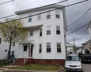 55 Darling ST, Central Falls image