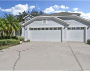 16910 Harrierridge Place, Lithia image