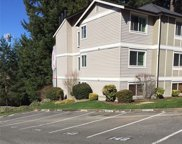 16101 Bothell Everett HWY Unit D201, Mill Creek image