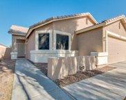 3229 S 81st Drive, Phoenix image